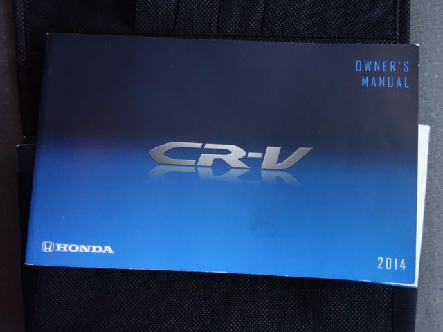 2014 Honda CR-V EX in Marion, AR 72364