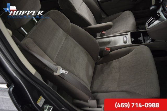 2014 Honda CR-V LX in McKinney Texas, 75070