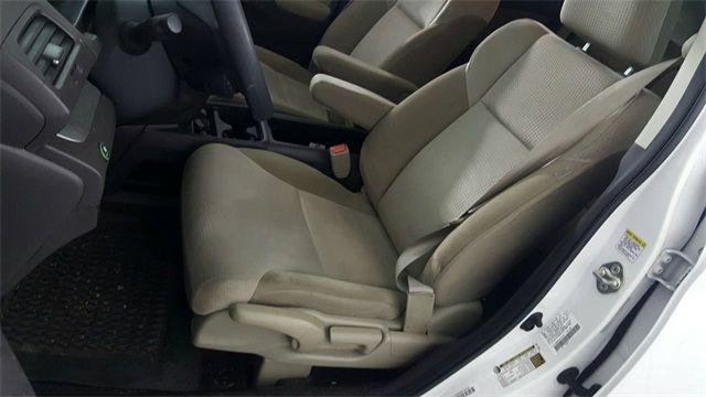 2014 Honda CR-V EX in McKinney Texas, 75070