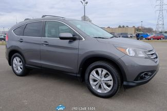 2014 Honda CR-V EX in Memphis, Tennessee 38115