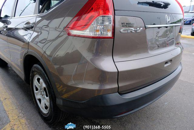 2014 Honda CR-V LX in Memphis, Tennessee 38115