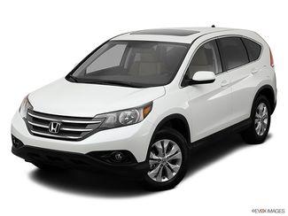 2014 Honda CR-V EX Minden, LA