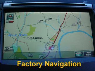 2014 Honda CR-V EX-L 4x4 w/Navi in Nashville TN, 37209