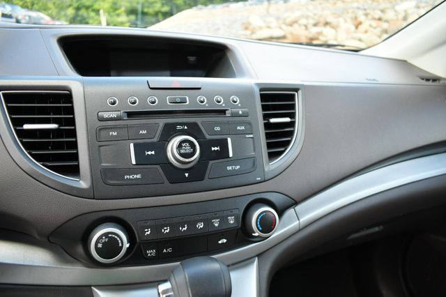 2014 Honda CR-V EX Naugatuck, Connecticut 21
