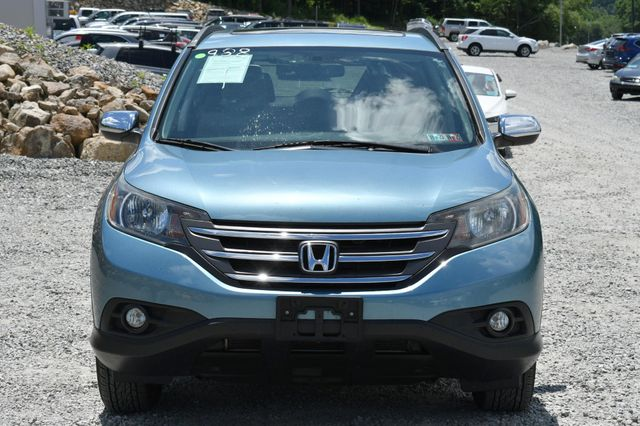 2014 Honda CR-V EX Naugatuck, Connecticut 7