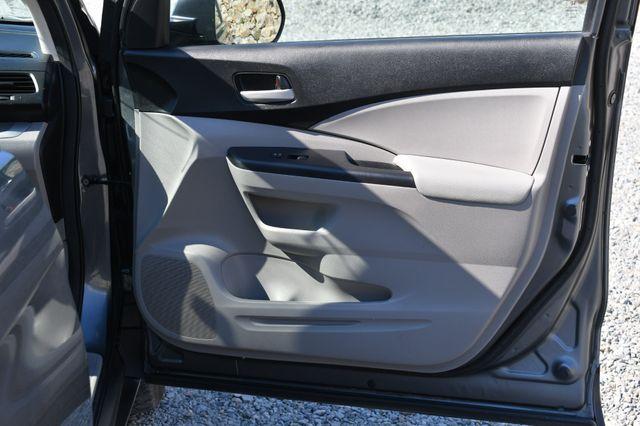 2014 Honda CR-V Naugatuck, Connecticut 10
