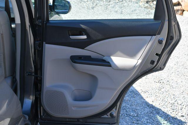2014 Honda CR-V Naugatuck, Connecticut 11
