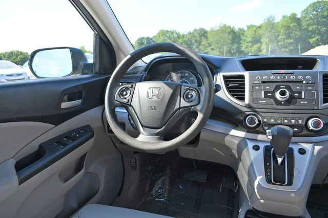 2014 Honda CR-V Naugatuck, Connecticut 16