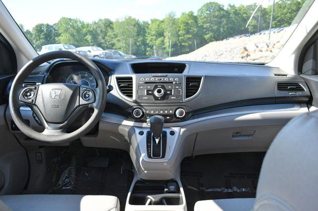 2014 Honda CR-V Naugatuck, Connecticut 17