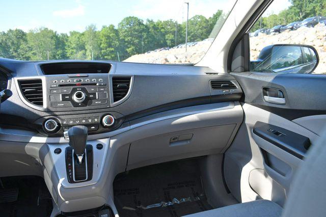 2014 Honda CR-V Naugatuck, Connecticut 18