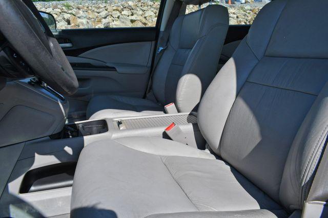 2014 Honda CR-V Naugatuck, Connecticut 20