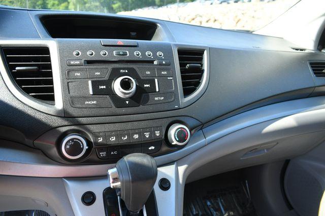 2014 Honda CR-V Naugatuck, Connecticut 22