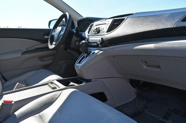 2014 Honda CR-V Naugatuck, Connecticut 8