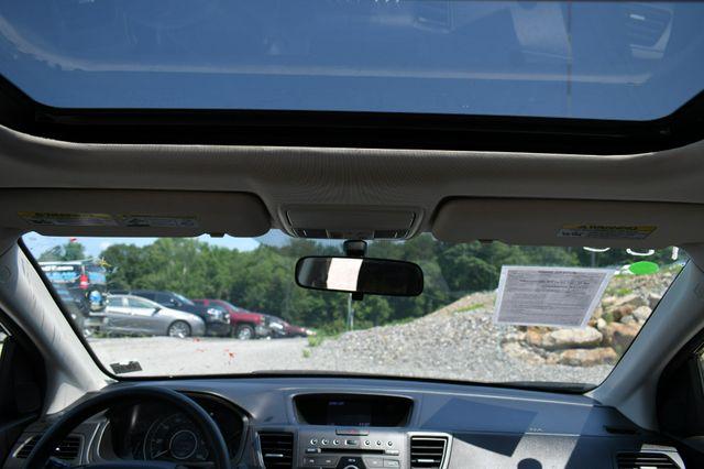 2014 Honda CR-V EX AWD Naugatuck, Connecticut 21
