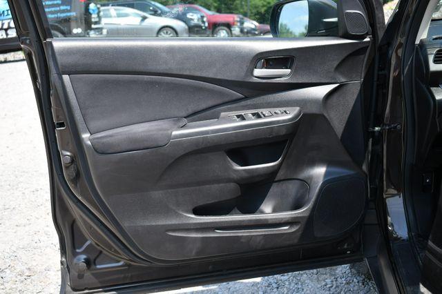 2014 Honda CR-V EX AWD Naugatuck, Connecticut 22