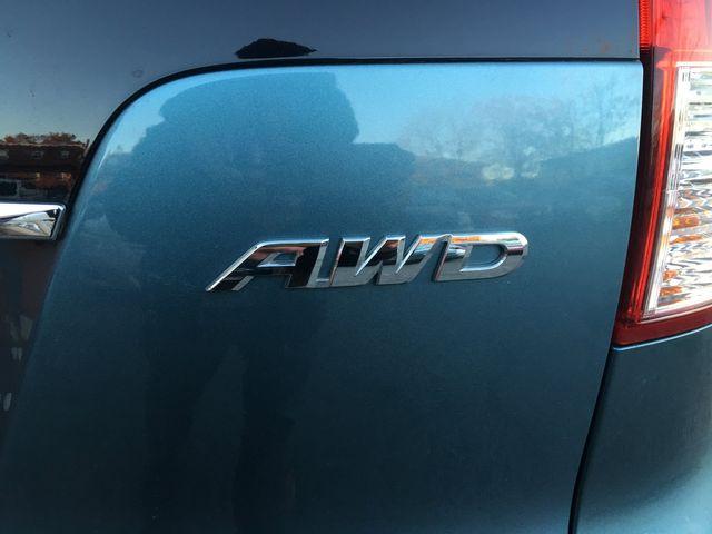 2014 Honda CR-V EX New Brunswick, New Jersey 8