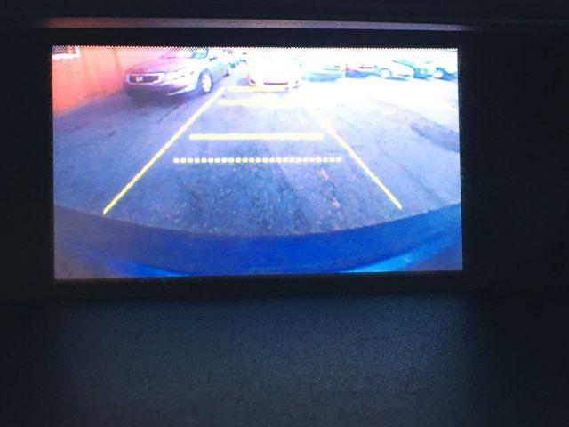 2014 Honda CR-V EX New Brunswick, New Jersey 10