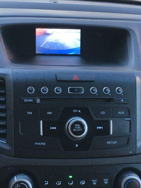 2014 Honda CR-V EX New Brunswick, New Jersey 11