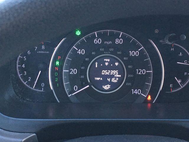 2014 Honda CR-V EX New Brunswick, New Jersey 12