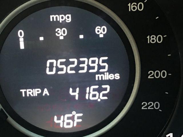 2014 Honda CR-V EX New Brunswick, New Jersey 13