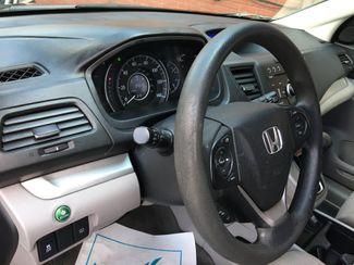 2014 Honda CR-V EX New Brunswick, New Jersey 14