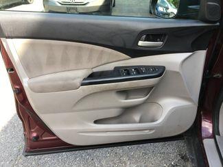 2014 Honda CR-V EX New Brunswick, New Jersey 16