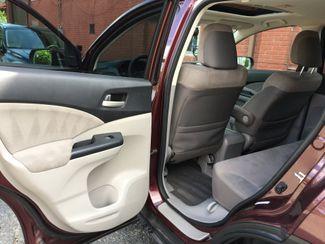 2014 Honda CR-V EX New Brunswick, New Jersey 20