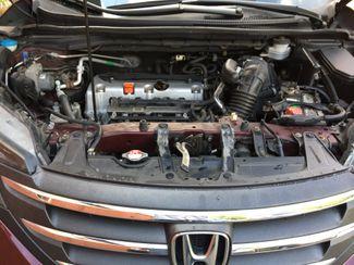2014 Honda CR-V EX New Brunswick, New Jersey 21