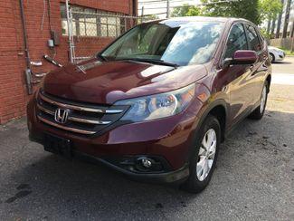 2014 Honda CR-V EX New Brunswick, New Jersey 5