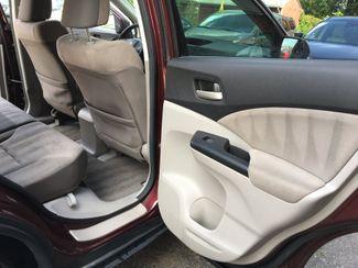 2014 Honda CR-V EX New Brunswick, New Jersey 22