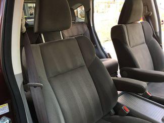 2014 Honda CR-V EX New Brunswick, New Jersey 24