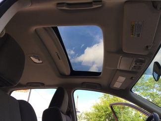 2014 Honda CR-V EX New Brunswick, New Jersey 25
