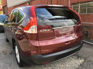 2014 Honda CR-V EX New Brunswick, New Jersey 7