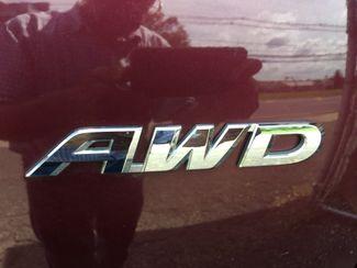 2014 Honda CR-V EX New Brunswick, New Jersey 9