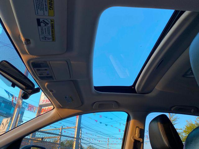 2014 Honda CR-V EX-L New Brunswick, New Jersey 17