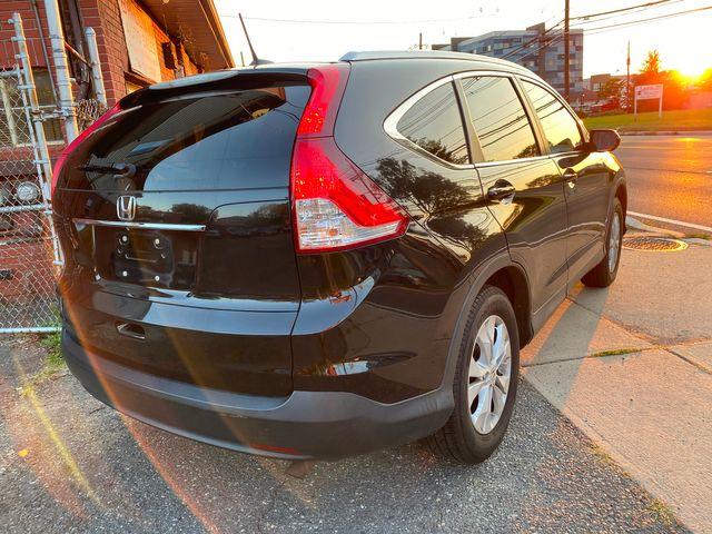 2014 Honda CR-V EX-L New Brunswick, New Jersey 8