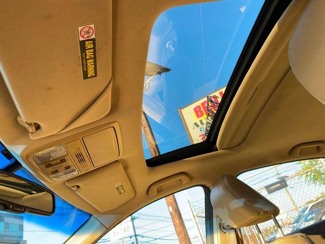 2014 Honda CR-V EX-L New Brunswick, New Jersey 21