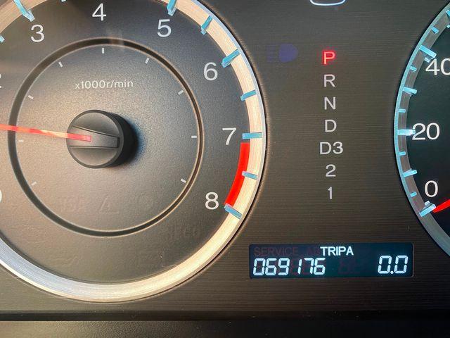 2014 Honda CR-V EX-L New Brunswick, New Jersey 22