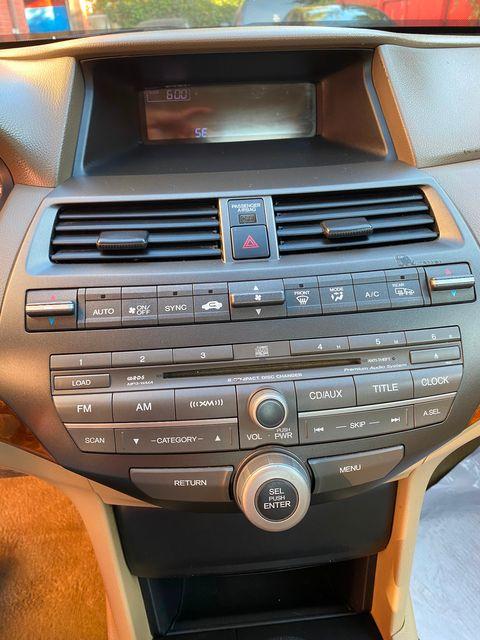 2014 Honda CR-V EX-L New Brunswick, New Jersey 23