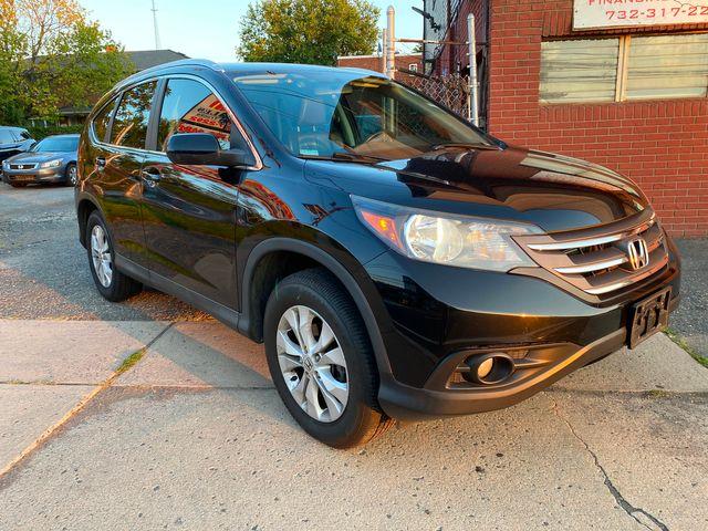 2014 Honda CR-V EX-L New Brunswick, New Jersey 11