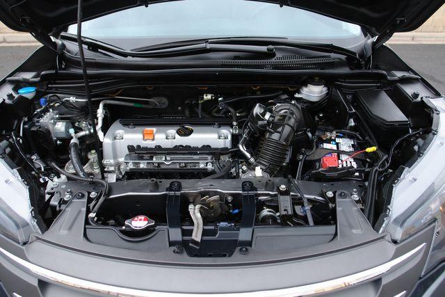 2014 Honda CR-V LX Phoenix, AZ 11