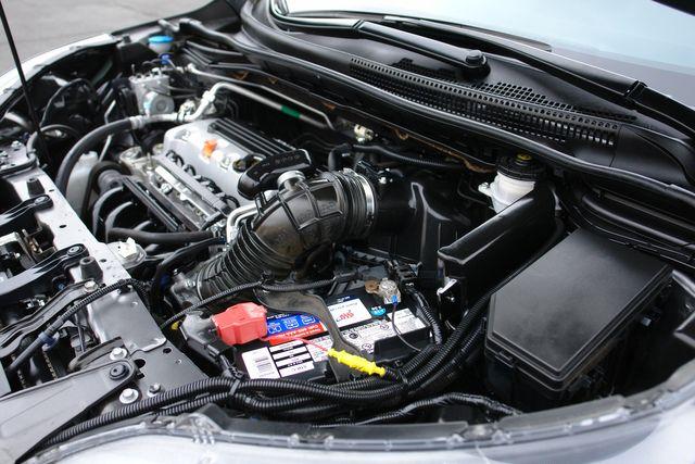 2014 Honda CR-V LX Phoenix, AZ 12