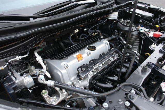 2014 Honda CR-V LX Phoenix, AZ 13