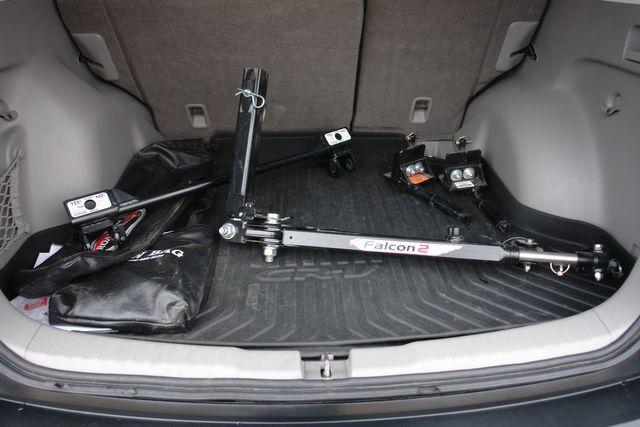 2014 Honda CR-V LX Phoenix, AZ 18