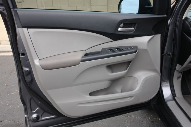 2014 Honda CR-V LX Phoenix, AZ 20