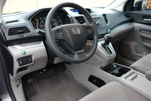 2014 Honda CR-V LX Phoenix, AZ 21