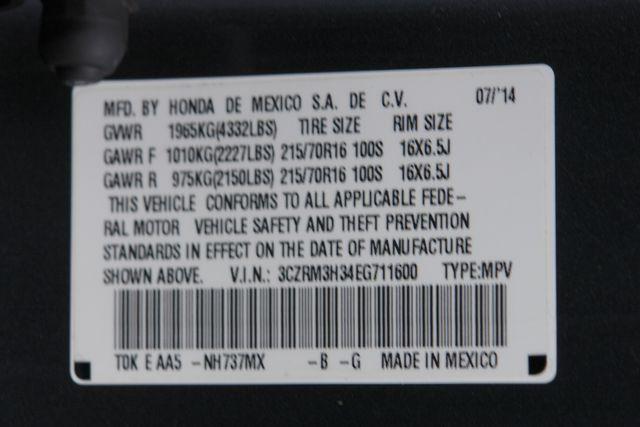 2014 Honda CR-V LX Phoenix, AZ 22