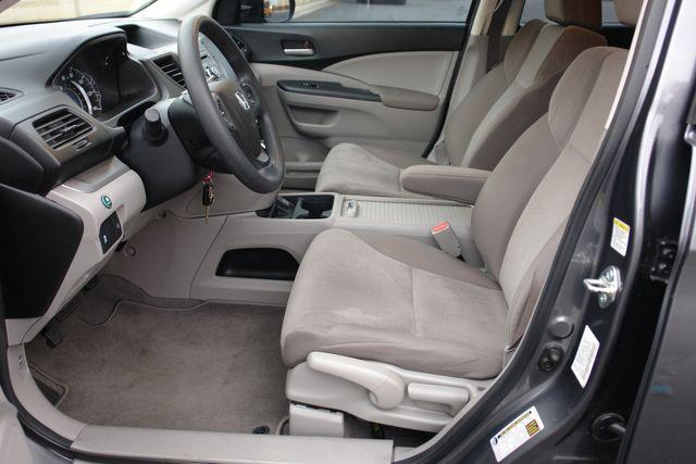 2014 Honda CR-V LX Phoenix, AZ 23
