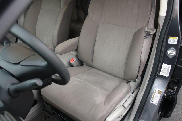 2014 Honda CR-V LX Phoenix, AZ 24