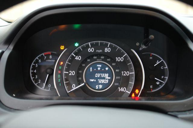 2014 Honda CR-V LX Phoenix, AZ 25